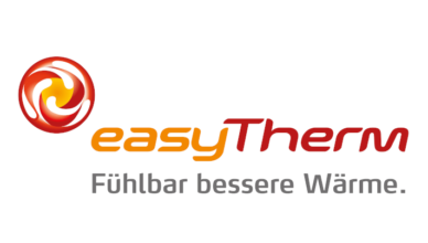 easyTherm GmbH – Interview mit DI Günther Hraby