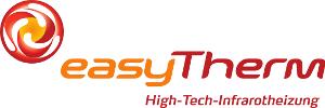 easytherm-logo