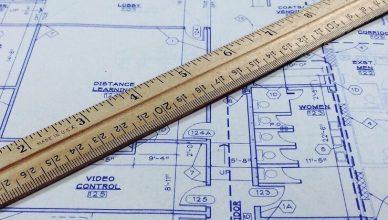 Infrarotheizung optimale Position und Montage zum anbringen