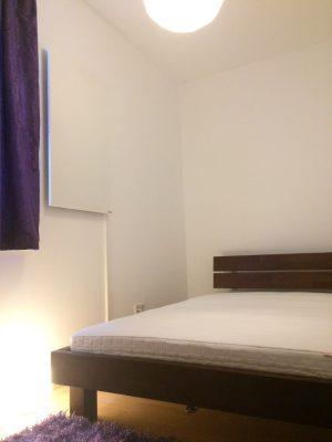 infrarotheizung im schlafzimmer ber dem bett oder wie infrarotarena. Black Bedroom Furniture Sets. Home Design Ideas