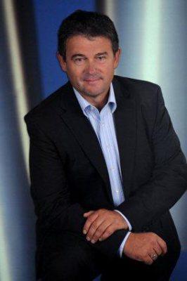 Norbert Cuder - Geschäftsführer Heat4All