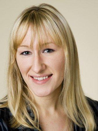 Kathrin Laumann, Sundirect