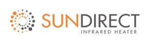 Sundirect Logo
