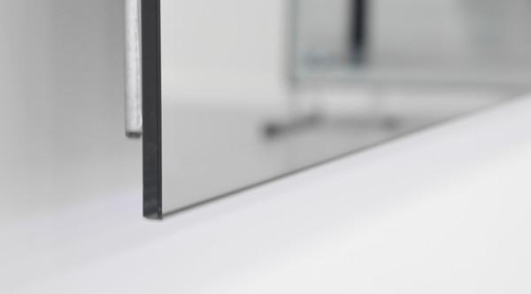 infrarot spiegelheizung kaufen infrarotheizungen als spiegel jetzt ansehen. Black Bedroom Furniture Sets. Home Design Ideas