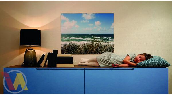 bildheizung online kaufen bilder motive auf infrarotheizung. Black Bedroom Furniture Sets. Home Design Ideas