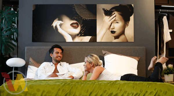 infrarotheizung alle hersteller und h ndler im vergleich. Black Bedroom Furniture Sets. Home Design Ideas