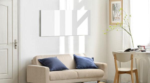 infrarotheizung hersteller preise einholen kosten vergleichen und kaufen. Black Bedroom Furniture Sets. Home Design Ideas