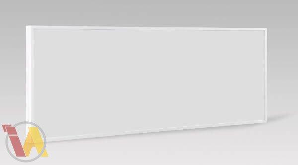 alle infrarotheizung produkte alle hersteller zur auswahl. Black Bedroom Furniture Sets. Home Design Ideas