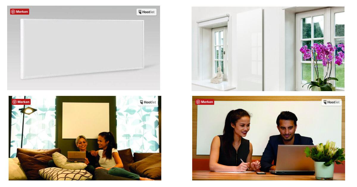 hersteller von ir heizungen preisvergleich und sofort kaufen. Black Bedroom Furniture Sets. Home Design Ideas